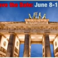 11 Congreso de la International Neurompdulation Society- INS- Berlín 2013