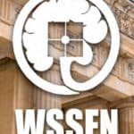 2017 WSSFN - XVII World Society for Stereotactic and Functional Neurosurgery Meeting - Berlin