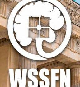 2017 WSSFN – XVII World Society for Stereotactic and Functional Neurosurgery Meeting – Berlin